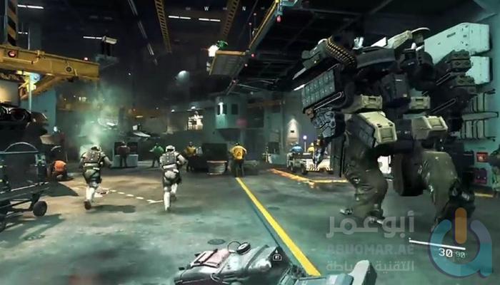 cod-infinite-warfare-1