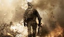 Call of Duty قد تعود أيضاً للحروب القديمة