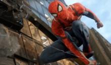معلومات حول لعبة Spider Man القادمة