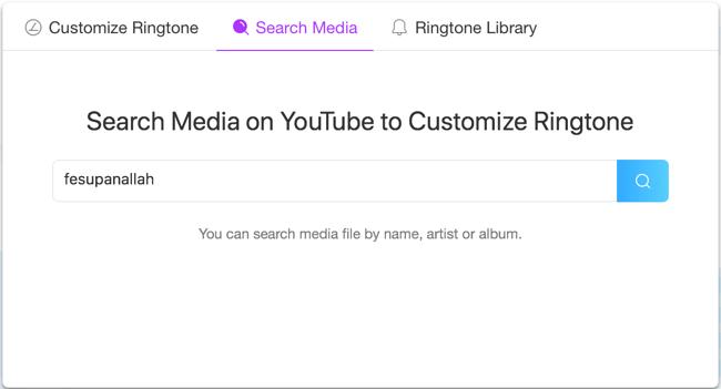 كيفية تخصيص نغمة رنين الآيفون custom-ringtone-ipho