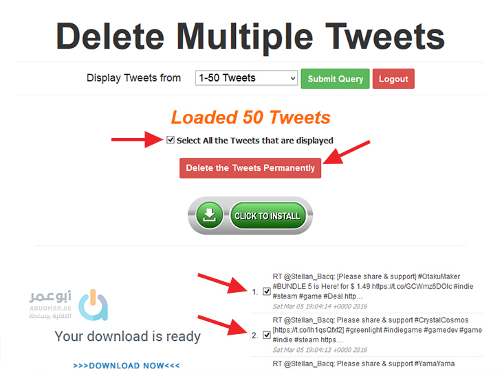 delete_all-tweets-3