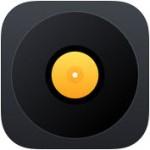 djay-pro-app-ios