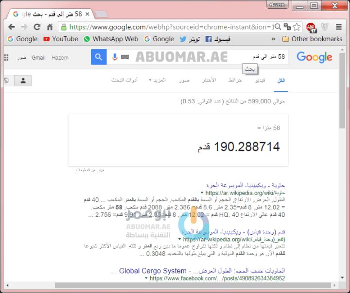 google_search_7