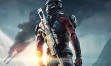 لنلقي نظرة على أسلوب لعب Mass Effect: Andromeda