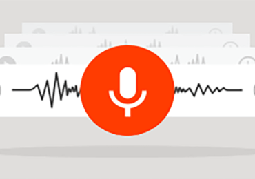 امسح بيانات بحثك الصوتي وآلية تعقبك على جوجل