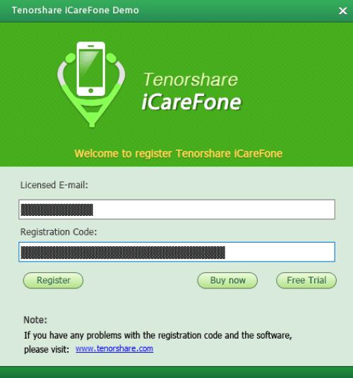iCareFone (7)