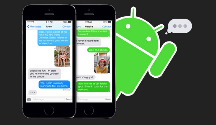 imessage-on-android-1