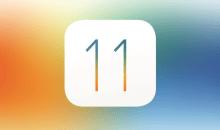 iOS 11 يهدد أكثر من 180 ألف تطبيق بالحذف!