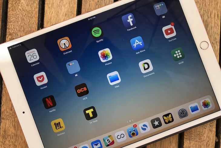 كيفية معرفة نسخة النظام على أجهزة iOS بدون تطبيقات!