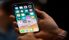 كيفية إيقاظ iPhone X بأربع طرق مختلفة