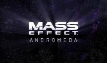Mass Effect: Andromeda: كل ما تحتاج معرفته