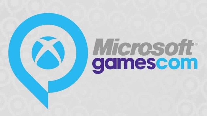 microsoft-gamescom-2015