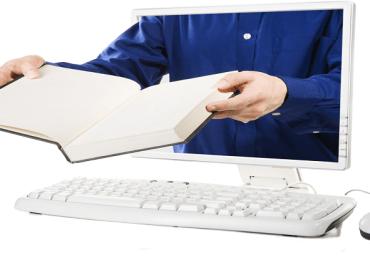 موقع رائع لإيجاد الكتيبات الإرشادية وتعليمات استخدام الأجهزة التقنية