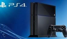 شكاوي بخصوص انقطاع الإتصال بشكل مستمر على Playstation 4