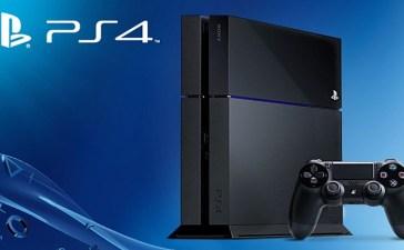 كل ما نعلمه عن التحديث الجديد 4.0 القادم إلى البلاي ستيشن PS4