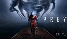 رسمياً: لعبة التصويب Prey قادمة في مايو المقبل