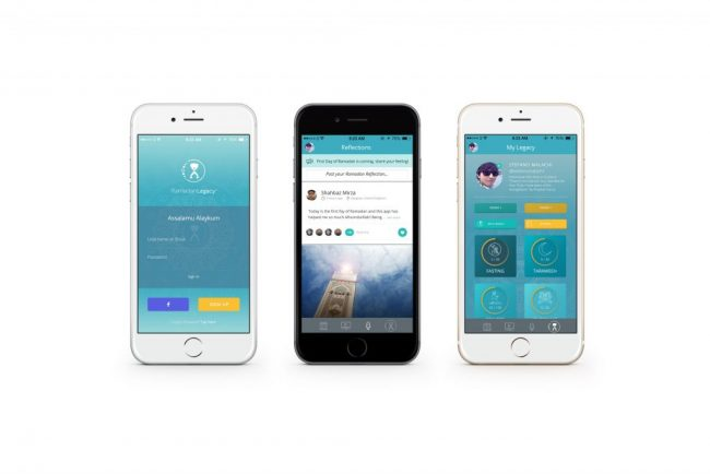 ramadan-legacy-app