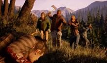 5 حصريات رائعة قادمة إلى جهاز Xbox One