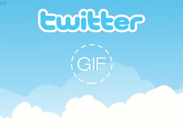 تويتر يزيد حجم صور gif المسموح به إلى 15MB