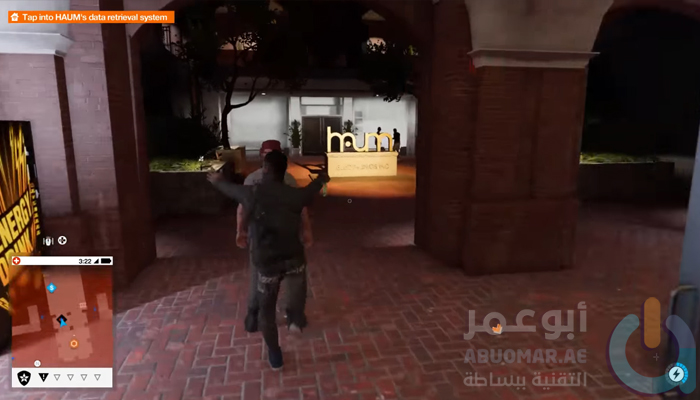 watch-dogs-2-screenshot-4