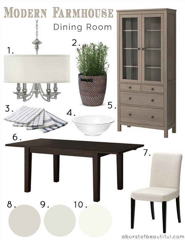 Image Result For Dining Room Hutch