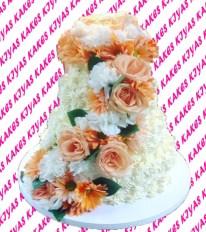 WeddingFlower2