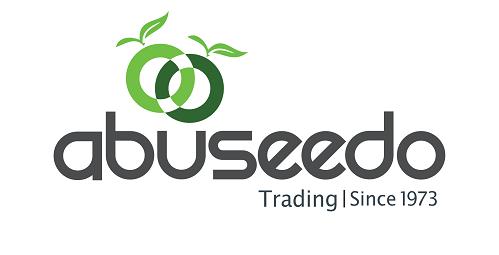 Abuseedo Trading Est