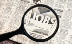 Employers that Abuse Job Applicants