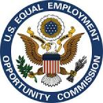 The EEOC's New Gameplan