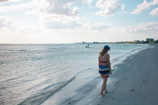 Ft Myers Beach (53 of 83)