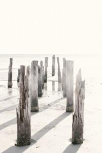 Ft Myers Beach (62 of 83)
