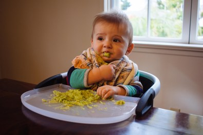 First Meal (7 of 17)