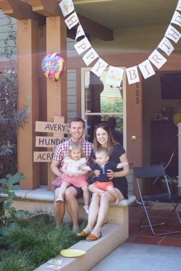Avery and Dara Birthdays (14 of 29)