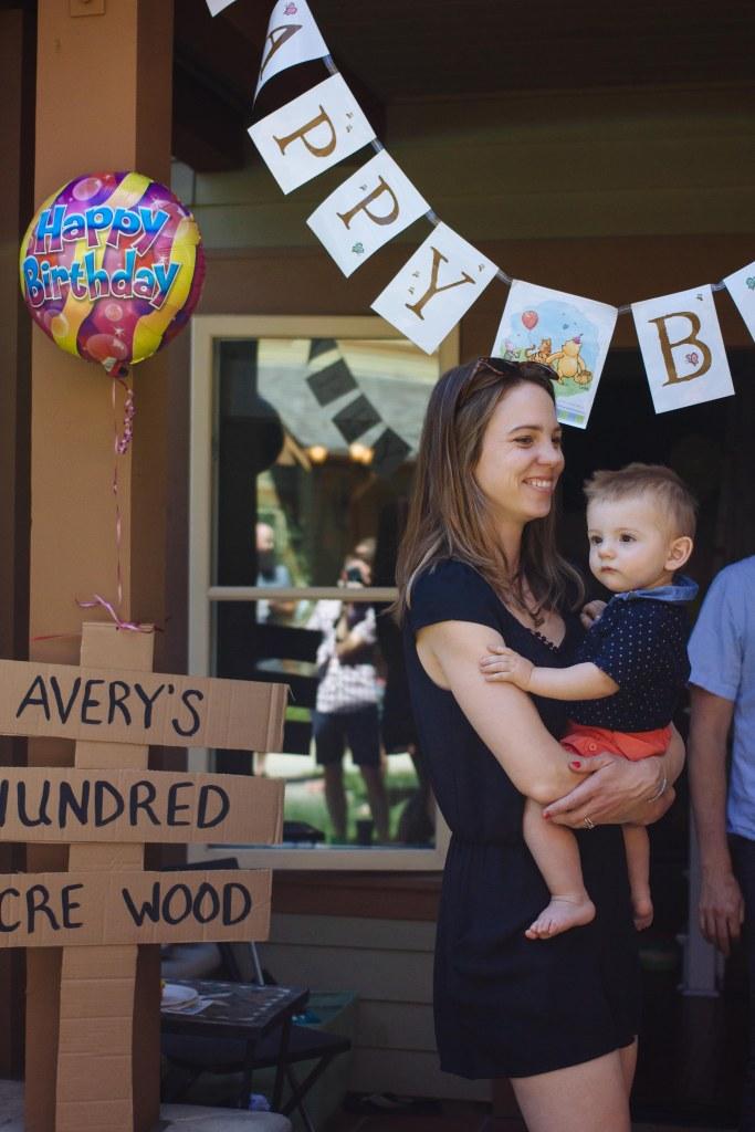 Avery and Dara Birthdays (7 of 29)