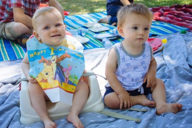 Cousins June (18 of 36)