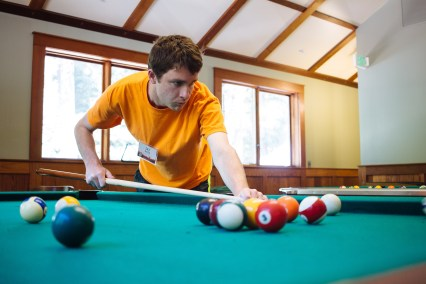 mt-hermon-ping-pong-pool-8-of-28