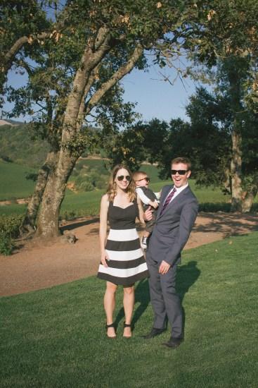 sonoma-the-wedding-6-of-40