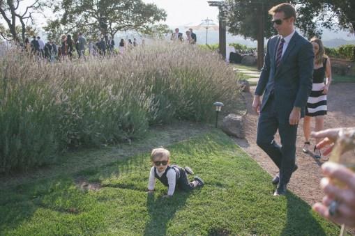 sonoma-the-wedding-9-of-40