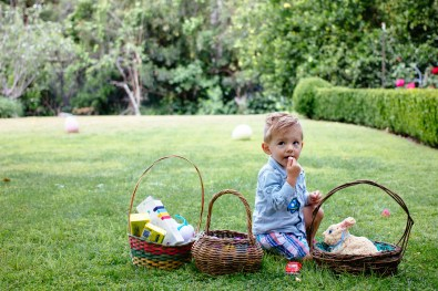 Easter 2017 (15 of 20)
