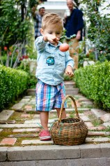 Easter 2017 (3 of 20)