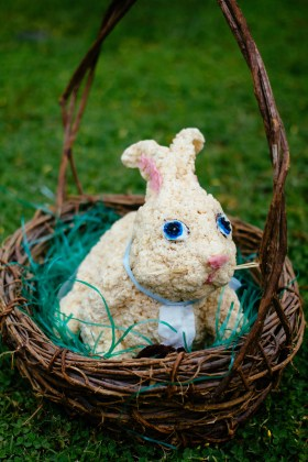 Easter 2017 (8 of 20)