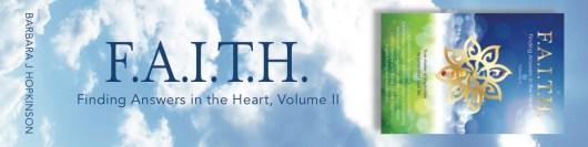 FaithBookmark hor
