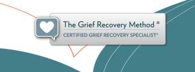 GRI-GRS-logo-e1435724747387