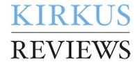 "Kirkus Review of ""A Butterfly's Journey"""