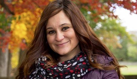 Michelle Couto Correnti
