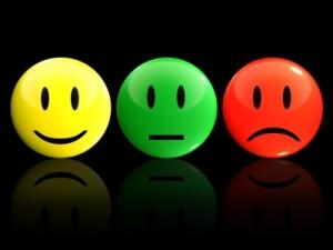 happy-sad-faces-e1414014616305