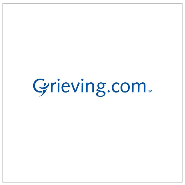 Grieving.com