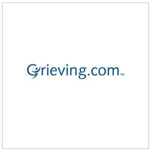 Grieving-com