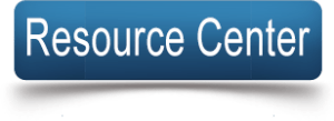 Resource-button