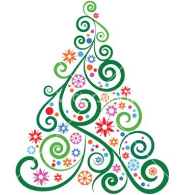 ABJ December '15 Newsletter